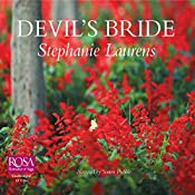 Devil's Bride: Cynster Series, Book 1 | Stephanie Laurens