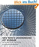 New York's Underground Art Museum: MT...