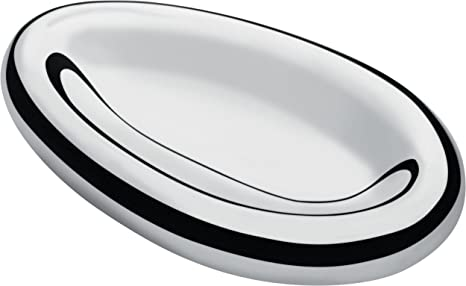 Alessi Big Shoom - Centro de mesa