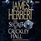The Secret of Crickley Hall (BBC Audio)