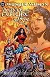 Wonder Woman: The Once & Future Story (1563893738) by Robbins, Trina