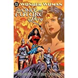 Wonder Woman: The Once & Future Storypar Trina Robbins