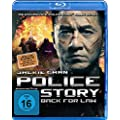 Police Story 2013 (2013) [Import]