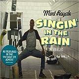 Singin in the Rain, Pt. 2