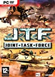 Joint Task Force (PC DVD)