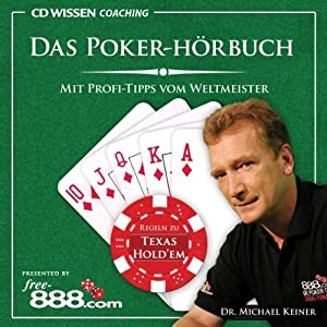 Poker Profi Tipps