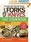 Forks Over KnivesThe Cookbook: Over 3...