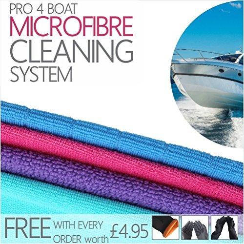 pro-4-micorfibre-panos-de-limpieza-para-barcos-super-suave-pano-de-limpieza-para-barco-partes-se-pue