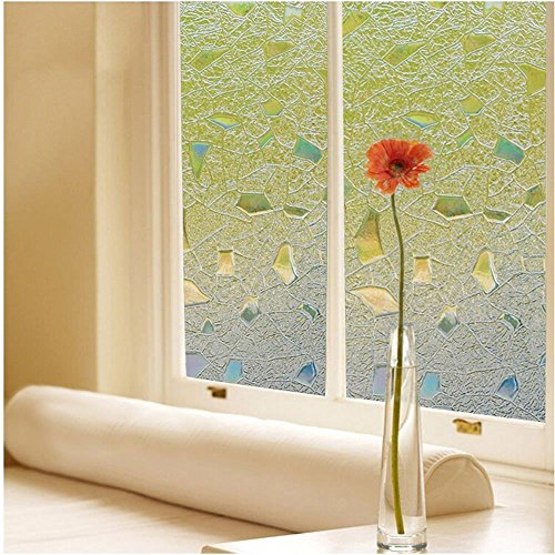 coavas-decorative-window-film-office-window-film-anti-uv-glass-film-static-cling-window-film-colorfu