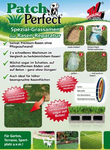 tv-das-original-04861-patch-perfect-spezial-grassamen-zur-rasen-reparatur