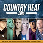 Country Heat 2014