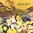 Ojos De Brujo - Girando Bari 2005 [DVD]