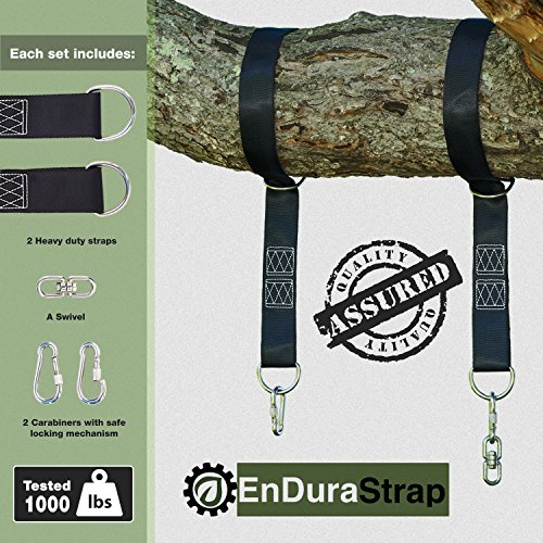premium-swing-straps-safe-easy-setup-holds-over-2000lbs-100-weather-resistant-durable-swing-set-acce
