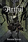 img - for Artful: A Novel book / textbook / text book