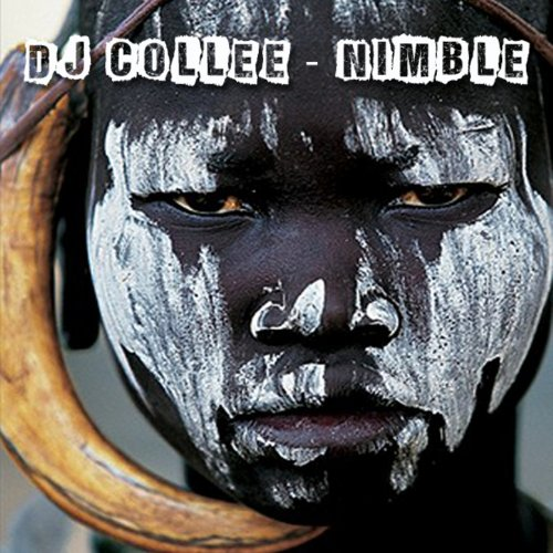 Nimble (Warriors Come out to Play Mix)