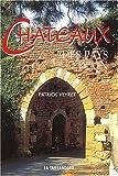 echange, troc Patrick Veyret - Châteaux des pays d'Ain