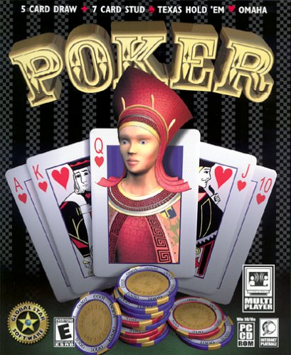 Texas hold'em high stakes poker free download