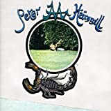 Chameleon in the Shadow of the Night by PETER HAMMILL (2006-09-25)