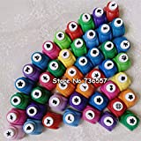 Lavenz 20 pcs Wholesale Random Mini DIY Craft Scrapbooking Handmade Cut Card Hole Puncher For DIY Gift Card Paper Punch (Color: multicolored, Tamaño: medium)