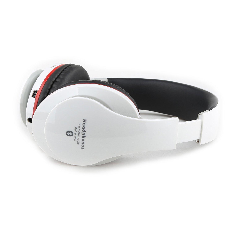 Sound Intone NK850