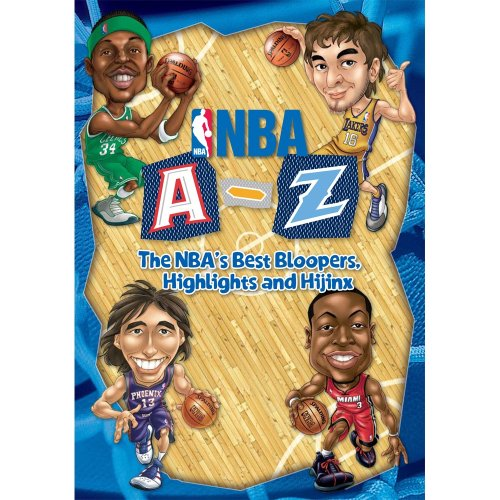 nba-a-z-the-best-bloopers-highlights-and-hijinx