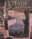 Photo du livre L'italie