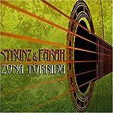 echange, troc Strunz & Farah - Zona Torrida