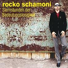 Sternstunden der Bedeutungslosigkeit Hörbuch von Rocko Schamoni Gesprochen von: Rocko Schamoni
