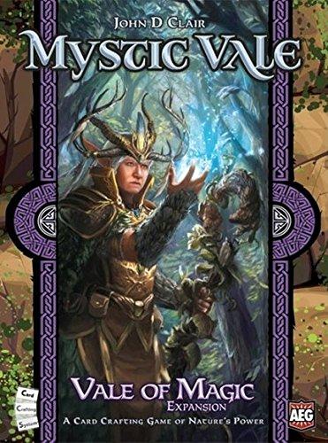 mystic-vale-of-magic-card-game