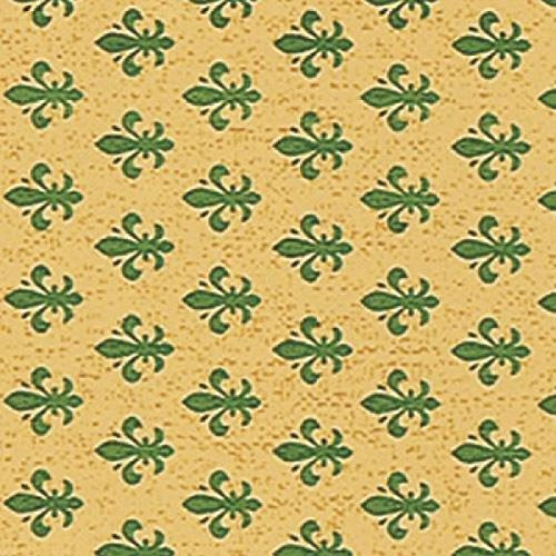 maurer-5540512-lamina-adhesiva-flor-lis-verde-45-cm-x-20-metros