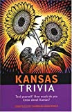 Kansas Trivia