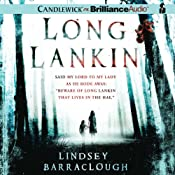 Long Lankin | [Lindsey Barraclough]