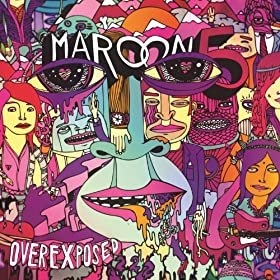 Download Lagu Daylight Maroon 5 Mp3 Skull