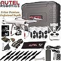 Autel Robotics X-Star Premium Drone Professional Bundle (White) from Autel Robotics