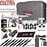 Autel-Robotics-X-Star-Premium-Drone-Professional-Bundle-White