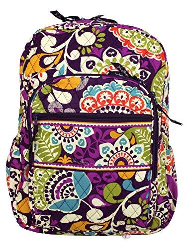 vera-bradley-campus-backpack-in-plum-crazy