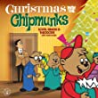 Image of Christmas With The Chipmunks [+digital booklet]