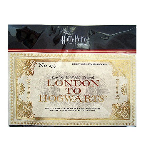 wizarding-world-of-harry-potter-hogwarts-london-express-replica-train-2-pc-ticket-set