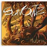 Hubris by Slivovitz (2009-09-22)