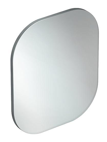 Ideal Standard T7825BH Mirror 600mm