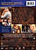 Everwood: The Complete Third Season