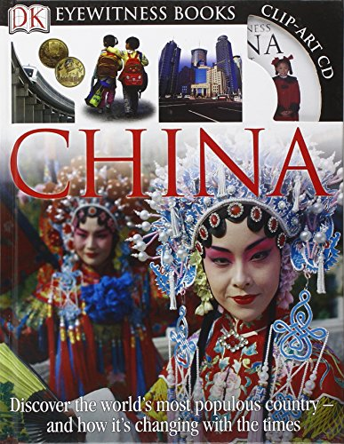 china-dk-eyewitness-books