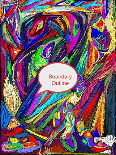 Boundary Outline