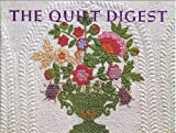 img - for The Quilt Digest, Vol. 2 book / textbook / text book