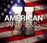 Various Artists American Anthems II