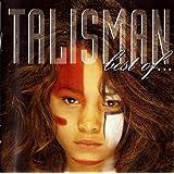 """Best Of - Talismanvon """"Talisman"""""""
