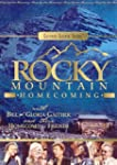 Bill & Gloria Gaither:Rocky Mo