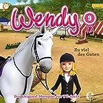 Zu viel des Guten (Wendy 9) | Susanne Sternberg