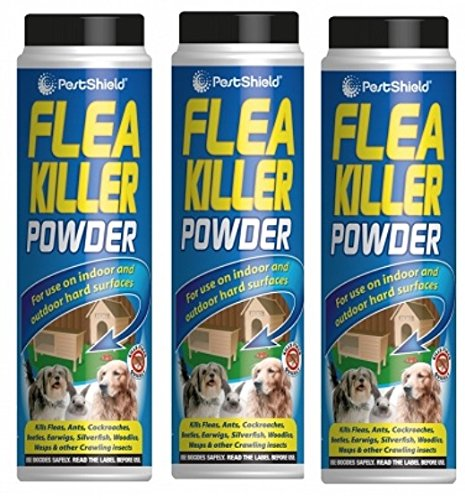 3-x-pestshield-flea-killer-powder-crawling-insect-killer-indoor-outdoor-200g-each