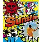 Sunshine/���KV(���Y�����A)(DVD�t)